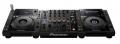 pioneer-cdj-900